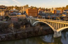 Non-Revenue No More: West Virginia Utility Gets Strategic with AMI