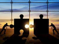 Suez partners with Fracta on pipe asset management program
