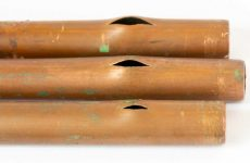 AMWA: Final Lead and Copper Rule Contains Big Changes