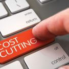 Capturing Condition Assessment Cost Savings