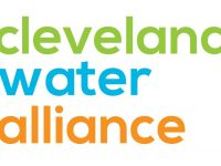 Cleveland Water Alliance receiving grant to support innovation initiatives