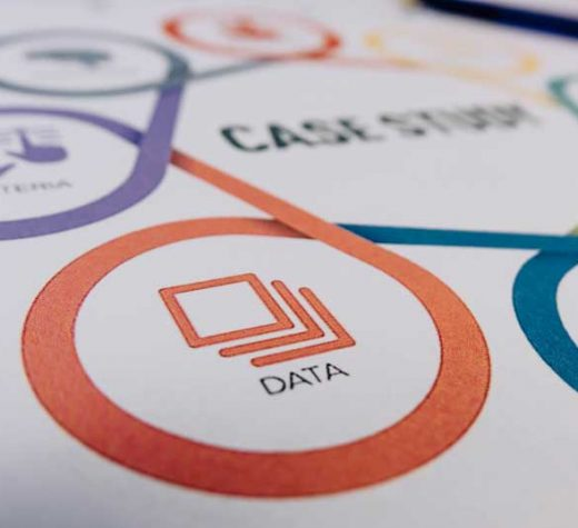 Financial Report: Serving the Community through Data-Driven Decisions