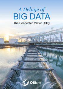 A Deluge of Big Data Whitepaper