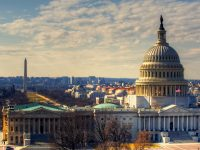AMWA: The Time Is Now for Congress to Recommit to WIFIA