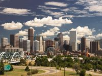 PLANNING: HDR Selected for Sustainability Study for Denver Metro Wastewater Reclamation District