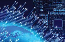 The Digital Revolution for Water Asset Management