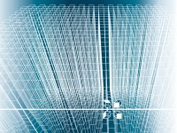 Developing a New Sustainable Framework  for Critical Infrastructure Systems — Part 1