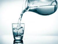EPA Finalizes Drinking Water Action Plan