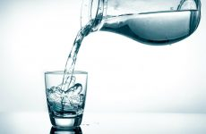 AMWA awards honor drinking water management excellence