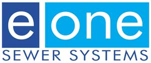 EONE sewer systems