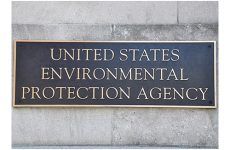 EPA announces new funding for water infrastructure projects