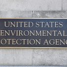 EPA announces another $6.5 billion in WIFIA funding
