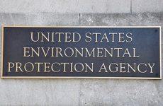 Senate committee advances Wheeler's EPA nomination