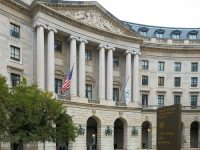 EPA receives 50 new requests for WIFIA funding totaling $8.2 billion
