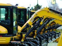 AEM report highlights manufacturing's impact on U.S. economy
