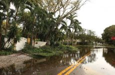 Innovations in Stormwater Funding: Trip-Generation Rates