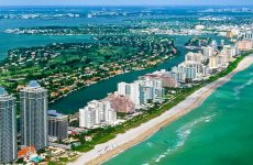 Florida DEP announces SRF money for water quality projects