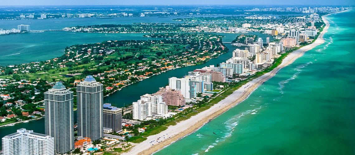 florida | Water Finance & Management