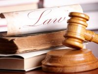 FY17 Omnibus bill lifts WIFIA funding
