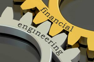 Engineering and Finance