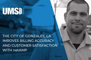 Gonzales Case Study