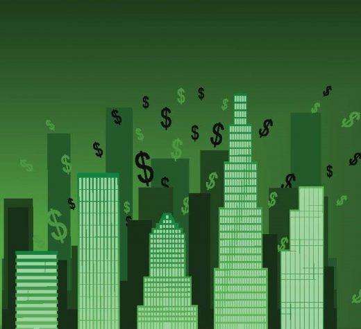 Report details risk of eliminating tax-exempt municipal bonds