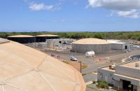 Honolulu Board of Water Supply renews partnership with Veolia