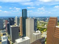 Houston selects LAN for water system model