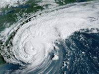 AWWA releases statement on Hurricane Dorian