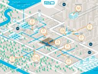 i2O expands water utility solutions to U.S.