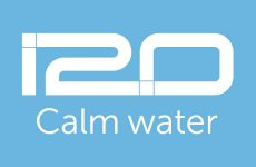 i2O launches event management software for water utilities
