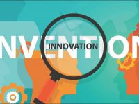 Invention & Innovation in Utility Infrastructure