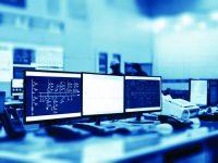 Badger: Metering Trending Toward Cellular, Managed Solutions