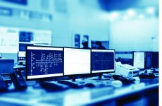 IBI Group launches real-time energy management solution forwater