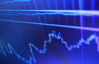 Nasdaq launches California water pricing index