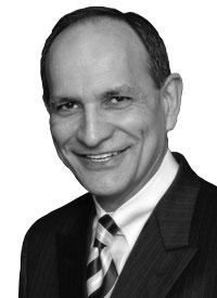 Jim Baehr