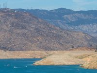 From Regulation to Revenue: How Senate Bill 555 Might Positively Impact California Water Loss Practices