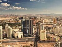 Las Vegas Valley Water District CIP focuses on infrastructure renewal, conservation