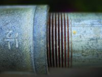 AWWA: Revised Lead and Copper Rule would advance lead pipe removal