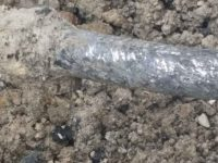 DC Water to offer new lead service line replacement program