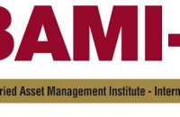 BAMI-I, UCTA-North Texas to host asset management workshop in November