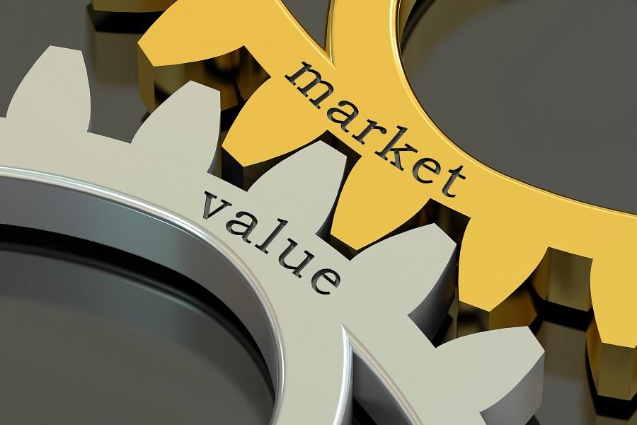 Fair Market Value >> Nawc Applauds Texas Passage Of Fair Market Value