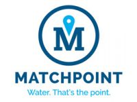 Water loss company Matchpoint acquired by McKim & Creed