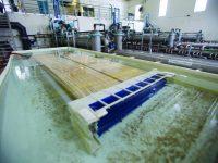 AMTA, AWWA announce membrane technology awards