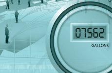 Optimizing Your Metering Infrastructure: What's Trending in Metering in 2017