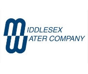 Middlesex Water Company begins $70 million plant upgrade