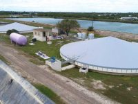 Rio Grande Valley Reuse: How One Texas Utility Is Using Water Reclamation to Aid Conservation