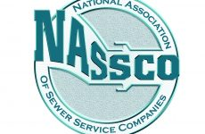 DeBoda resigns as NASSCO executive director