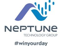Neptune collaborates with Comcast on IoT solution