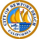 Newport Beach contracts Mueller for AMI deployment